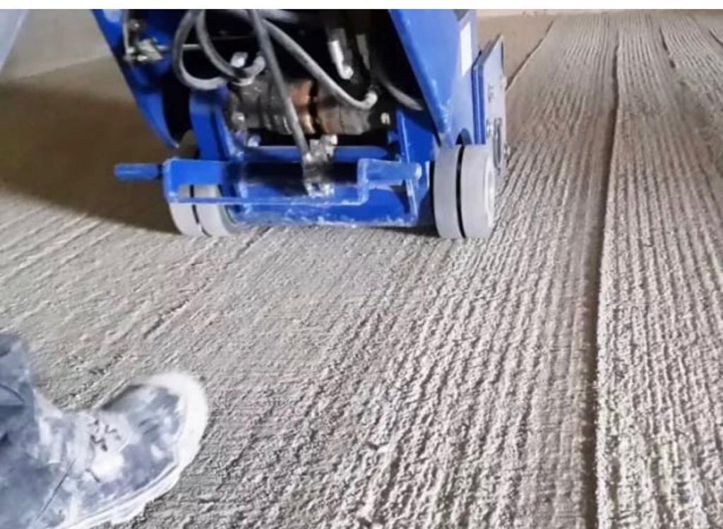 Фрезерование бетона цена строительный раствор что это